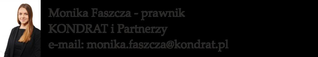autor-monika-faszcza