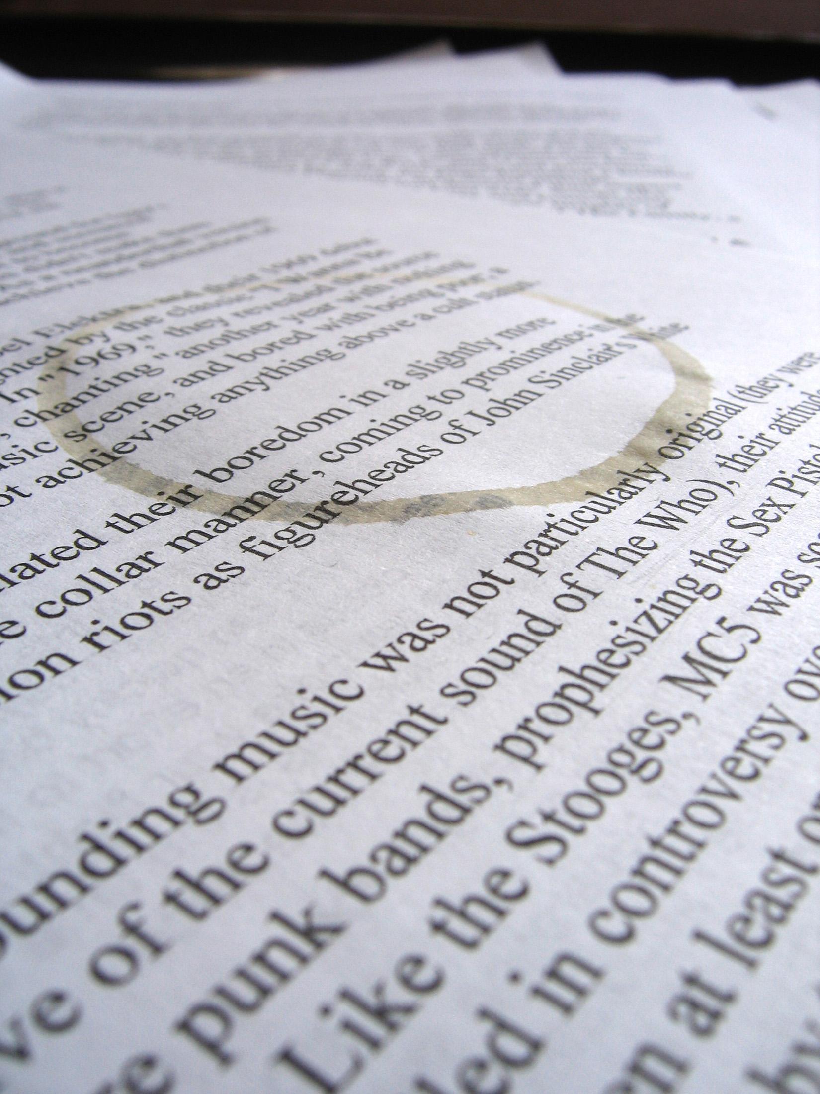 źródło zdjęcia: www.sxc.hu
