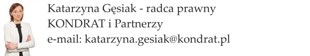 autor-katarzyna-gesiak